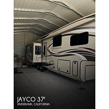 2018 JAYCO Pinnacle for sale 300227250