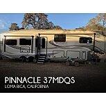 2018 JAYCO Pinnacle for sale 300269077