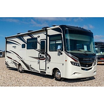 2018 JAYCO Precept for sale 300184179