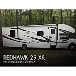 2018 JAYCO Redhawk for sale 300187945