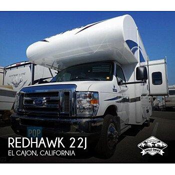 2018 JAYCO Redhawk for sale 300210639