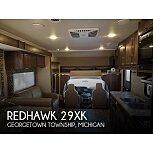 2018 JAYCO Redhawk for sale 300269767