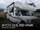 2018 JAYCO Redhawk for sale 300282812