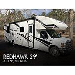 2018 JAYCO Redhawk for sale 300283631