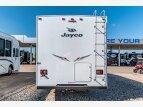 2018 JAYCO Redhawk for sale 300332288