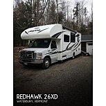 2018 JAYCO Redhawk 26XD for sale 300337075