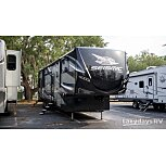 2018 JAYCO Seismic for sale 300243002