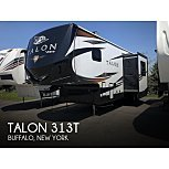 2018 JAYCO Talon for sale 300199881