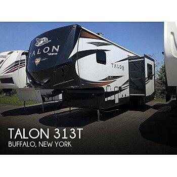 2018 JAYCO Talon for sale 300199881