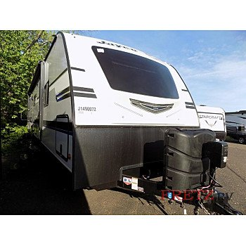 2018 JAYCO White Hawk for sale 300156307
