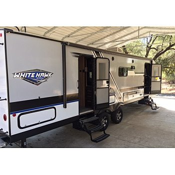 2018 JAYCO White Hawk for sale 300171511