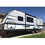 2018 JAYCO White Hawk for sale 300196854