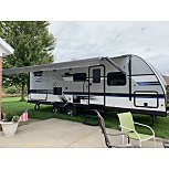 2018 JAYCO White Hawk for sale 300200718