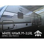 2018 JAYCO White Hawk for sale 300211289