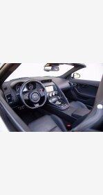 2018 Jaguar F-TYPE for sale 101352289