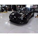 2018 Jaguar F-TYPE for sale 101606194