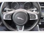 2018 Jaguar XF for sale 101478536