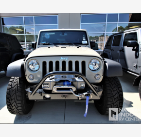 Jeep Wrangler Classics for Sale - Classics on Autotrader