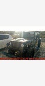 2018 Jeep Wrangler JK 4WD Unlimited Sahara for sale 101277674