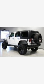 2018 Jeep Wrangler for sale 101403354