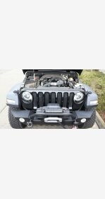 2018 Jeep Wrangler for sale 101447768