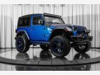 2018 Jeep Wrangler for sale 101459002