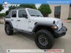 2018 Jeep Wrangler for sale 101492234