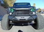 2018 Jeep Wrangler for sale 101587388
