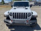 2018 Jeep Wrangler for sale 101587873