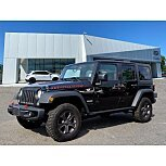 2018 Jeep Wrangler for sale 101596170