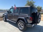 2018 Jeep Wrangler for sale 101597095