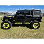 2018 Jeep Wrangler for sale 101615624