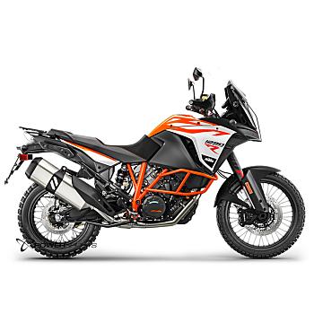 2018 KTM 1290 for sale 200518876