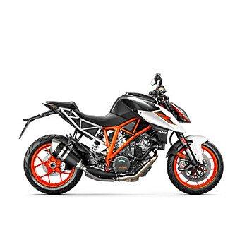 2018 KTM 1290 for sale 200591794