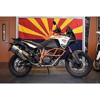 2018 KTM 1290 for sale 200656575