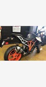 2018 KTM 1290 for sale 200519033
