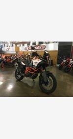 2018 KTM 1290 for sale 200524394