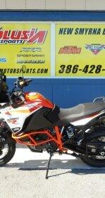2018 KTM 1290 for sale 200547431