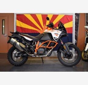 2018 KTM 1290 for sale 200564093
