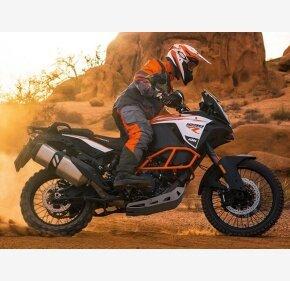 2018 KTM 1290 for sale 200642553