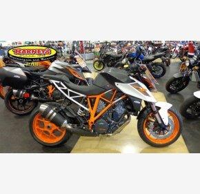 2018 KTM 1290 for sale 200665600
