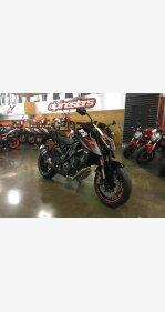 2018 KTM 1290 for sale 200713456