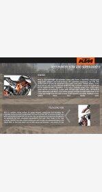 2018 KTM 1290 for sale 200718044