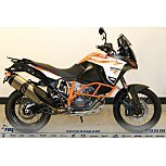 2018 KTM 1290 Super Adventure R TKC for sale 200993740