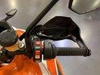 2018 KTM 1290 Super Adventure R TKC for sale 201054508