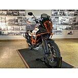 2018 KTM 1290 Super Adventure R TKC for sale 201086355