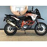 2018 KTM 1290 Super Adventure R TKC for sale 201113338