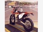 2018 KTM 150XC-W for sale 201068034