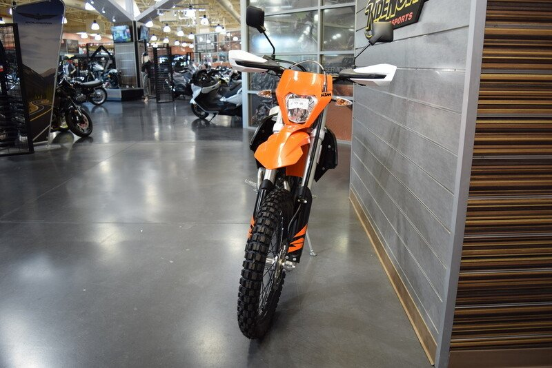 Ktm Motorcycles For Sale Fresno Ca >> KTM 250EXC-F Motorcycles for Sale - Motorcycles on Autotrader