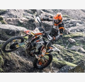 2018 KTM 250EXC-F for sale 200668769
